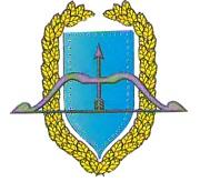Алекс Ижевск